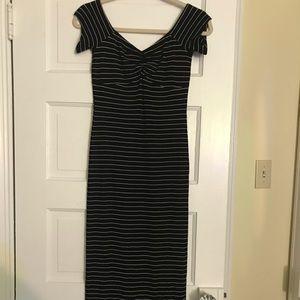 Amuse dress
